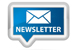 News Letter - Amaya Clinic Antiaging, Medical Weight Loss, HCG Diet, Wellness, Zerona Clinic