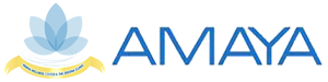 Amaya Clinic - Antiaging, Medical Weight Loss, HCG Diet, Wellness, Zerona Clinic