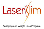 Antiaging and Weight Loss Program